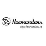 hermanders