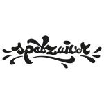 Spatzuiver