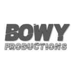 Bowy productions